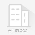 中国船舶工业集团公司第七〇八研究所