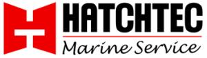 船舶服务工程师