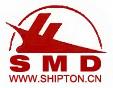 南京西普德船舶设计有限公司
