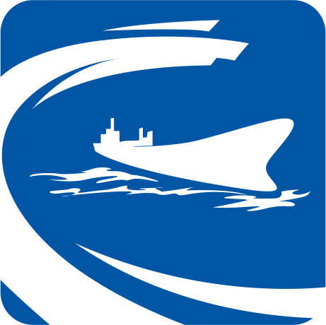 上海龙船信息科技有限公司