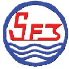 泰州三福船舶工程有限公司