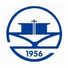 扬子三井造船  舾装设计工程师