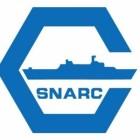 上海中船船舶设计技术国家工程研究中心有限公司