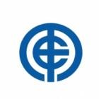 特莱萨崎电气(上海)有限公司