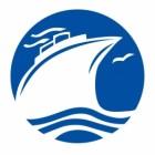 上海龙振船舶技术有限公司