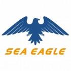海鹰机械设备(香港)有限公司
