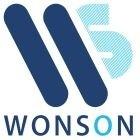 WONSON INTERNATIONAL Co., Ltd.