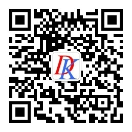 杭州东凯船舶设计有限公司