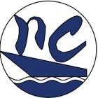 香港海川国际有限公司