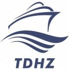 杭州泰达船舶设计有限公司