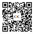上海欧星机电设备有限公司