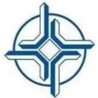 南通海洋公司