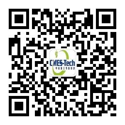 中船重工(上海)节能技术发展有限公司