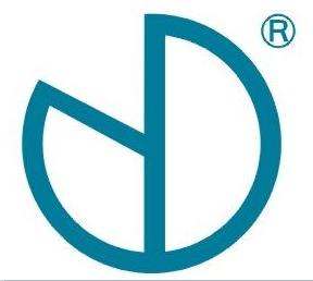 亚达管道系统股份有限公司