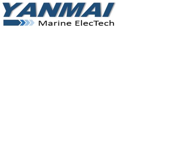上海彦迈航海电子科技有限公司