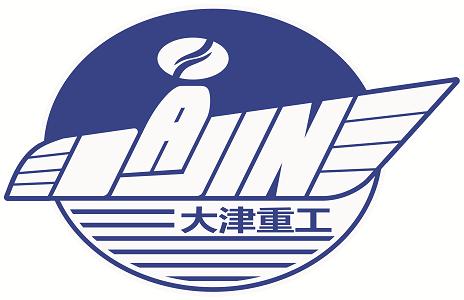 江苏大津重工有限公司