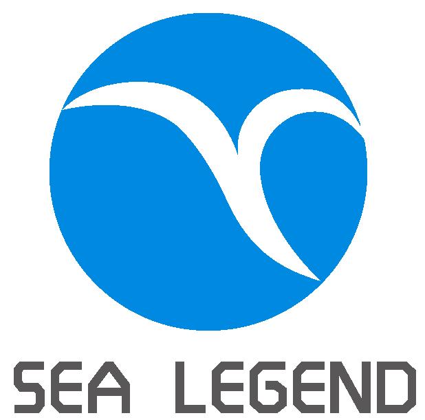 青岛亚美船务有限公司
