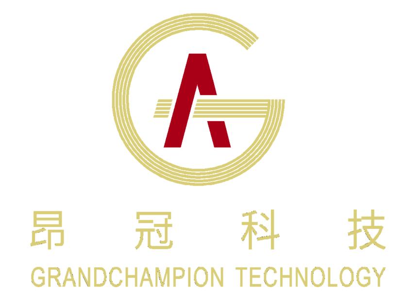 上海昂冠海洋科技有限公司