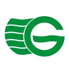 江苏绿科船舶科技有限公司