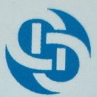 南通万舸海洋工程有限公司