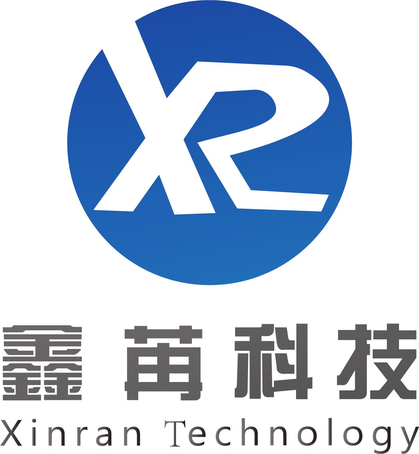 上海鑫苒自动化科技有限公司