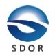 山东海洋工程装备研究院有限公司