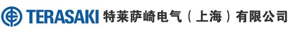 中船动力研究院招聘